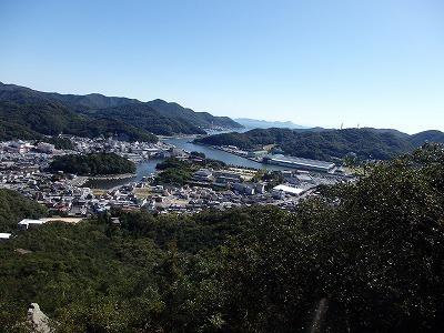 宮山より那波湾を望む.jpg
